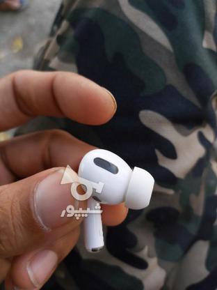 ارپاد پرو آیفون 12 در گروه خرید و فروش موبایل، تبلت و لوازم در سیستان و بلوچستان در شیپور-عکس2