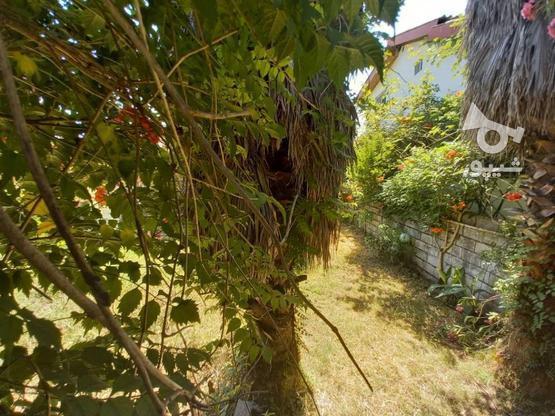 فروش ویلا باغ 580 متری رویان بنجکول در گروه خرید و فروش املاک در مازندران در شیپور-عکس4