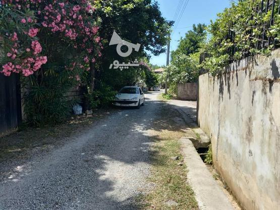 فروش ویلا باغ 580 متری رویان بنجکول در گروه خرید و فروش املاک در مازندران در شیپور-عکس1