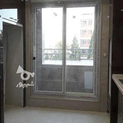 اجاره آپارتمان نوساز 105 متر 2 خواب پاسداران خیابان زمرد در گروه خرید و فروش املاک در تهران در شیپور-عکس3