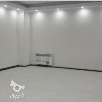 اجاره آپارتمان نوساز 105 متر 2 خواب پاسداران خیابان زمرد در گروه خرید و فروش املاک در تهران در شیپور-عکس17