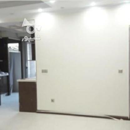 اجاره آپارتمان نوساز 105 متر 2 خواب پاسداران خیابان زمرد در گروه خرید و فروش املاک در تهران در شیپور-عکس16