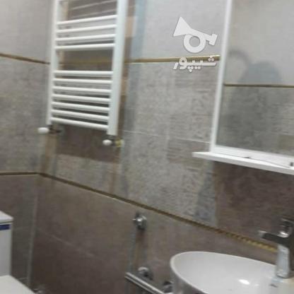 اجاره آپارتمان نوساز 105 متر 2 خواب پاسداران خیابان زمرد در گروه خرید و فروش املاک در تهران در شیپور-عکس7