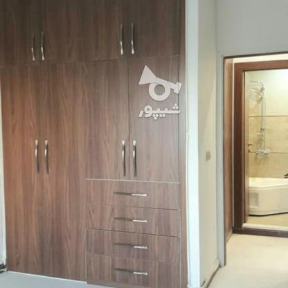 اجاره آپارتمان نوساز 105 متر 2 خواب پاسداران خیابان زمرد در گروه خرید و فروش املاک در تهران در شیپور-عکس5