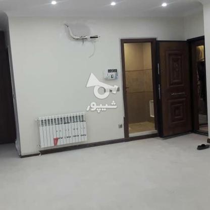 اجاره آپارتمان نوساز 105 متر 2 خواب پاسداران خیابان زمرد در گروه خرید و فروش املاک در تهران در شیپور-عکس4