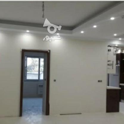 اجاره آپارتمان نوساز 105 متر 2 خواب پاسداران خیابان زمرد در گروه خرید و فروش املاک در تهران در شیپور-عکس19