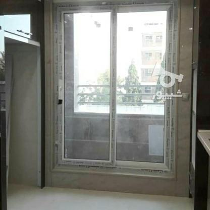 اجاره آپارتمان نوساز 105 متر 2 خواب پاسداران خیابان زمرد در گروه خرید و فروش املاک در تهران در شیپور-عکس18