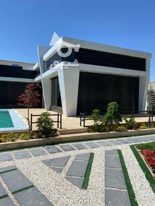 باغ ویلا 800 متر فول مدرن در گروه خرید و فروش املاک در البرز در شیپور-عکس2