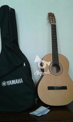 فروش گیتار m2فارسی در گروه خرید و فروش ورزش فرهنگ فراغت در تهران در شیپور-عکس1