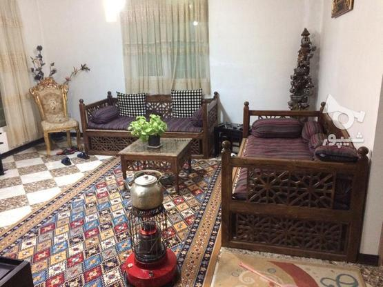 فروش باغ وویلا 500 متر در ملارد در گروه خرید و فروش املاک در تهران در شیپور-عکس4