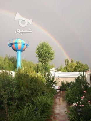 فروش باغ وویلا 500 متر در ملارد در گروه خرید و فروش املاک در تهران در شیپور-عکس2