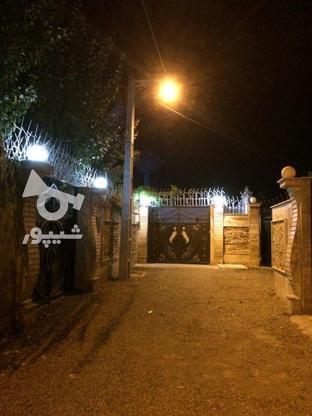فروش باغ وویلا 500 متر در ملارد در گروه خرید و فروش املاک در تهران در شیپور-عکس5