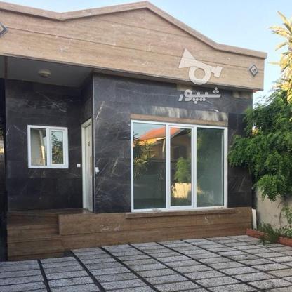 فروش ویلا 140 متر در رودهن در گروه خرید و فروش املاک در تهران در شیپور-عکس1
