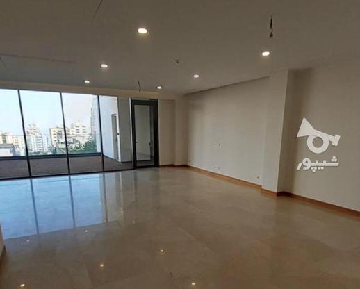 295متر*مدرن تکواحدی*30 متر تراس در گروه خرید و فروش املاک در تهران در شیپور-عکس6