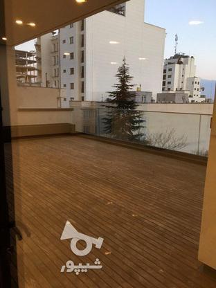 295متر*مدرن تکواحدی*30 متر تراس در گروه خرید و فروش املاک در تهران در شیپور-عکس1