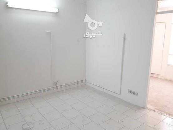فروش آپارتمان 46 متر در بریانک در گروه خرید و فروش املاک در تهران در شیپور-عکس3