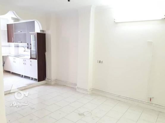 فروش آپارتمان 46 متر در بریانک در گروه خرید و فروش املاک در تهران در شیپور-عکس4