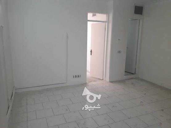 فروش آپارتمان 46 متر در بریانک در گروه خرید و فروش املاک در تهران در شیپور-عکس5