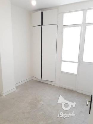 فروش آپارتمان 46 متر در بریانک در گروه خرید و فروش املاک در تهران در شیپور-عکس2