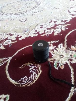 اسپیکر صوتی در گروه خرید و فروش لوازم الکترونیکی در کرمانشاه در شیپور-عکس1