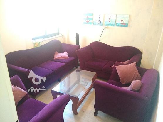 فروش مبلمان و صندلی ها کافیشاپ به دلیل تغییر کاربری در گروه خرید و فروش لوازم خانگی در گیلان در شیپور-عکس1