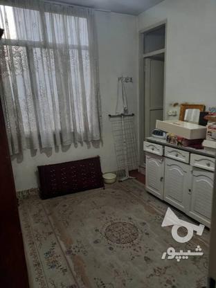 60 متر تکخواب زیر قیمت منطقه در گروه خرید و فروش املاک در تهران در شیپور-عکس4