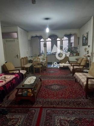 60 متر تکخواب زیر قیمت منطقه در گروه خرید و فروش املاک در تهران در شیپور-عکس1