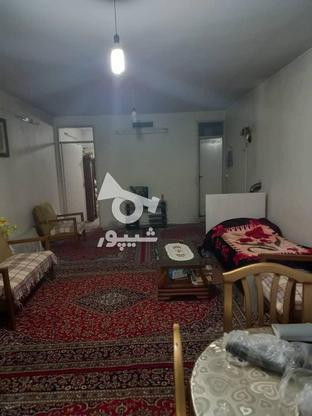 60 متر تکخواب زیر قیمت منطقه در گروه خرید و فروش املاک در تهران در شیپور-عکس5