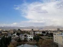 فروش آپارتمان 147 متر در کوی مهر - مهرشهر در شیپور