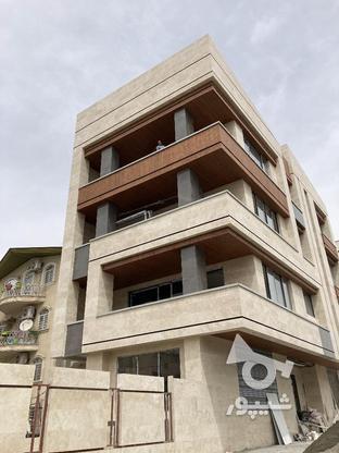 فروش آپارتمان 147 متر در کوی مهر - مهرشهر در گروه خرید و فروش املاک در البرز در شیپور-عکس11