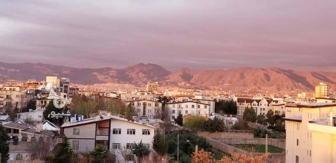فروش آپارتمان 147 متر در کوی مهر - مهرشهر در گروه خرید و فروش املاک در البرز در شیپور-عکس2