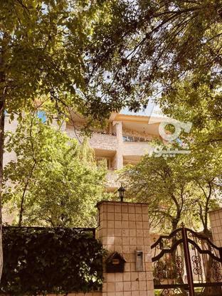 فروش آپارتمان 147 متر در کوی مهر - مهرشهر در گروه خرید و فروش املاک در البرز در شیپور-عکس5