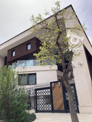 فروش آپارتمان 147 متر در کوی مهر - مهرشهر در گروه خرید و فروش املاک در البرز در شیپور-عکس17