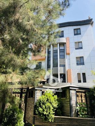 فروش آپارتمان 147 متر در کوی مهر - مهرشهر در گروه خرید و فروش املاک در البرز در شیپور-عکس3
