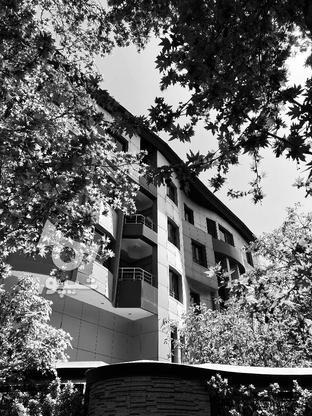 فروش آپارتمان 147 متر در کوی مهر - مهرشهر در گروه خرید و فروش املاک در البرز در شیپور-عکس8