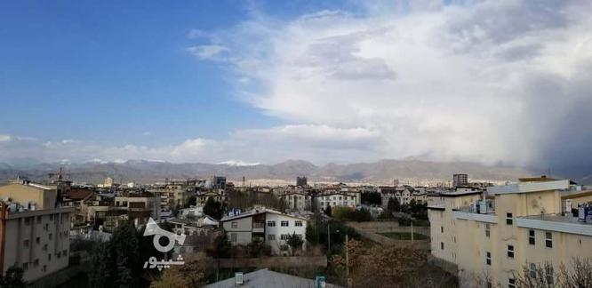 فروش آپارتمان 147 متر در کوی مهر - مهرشهر در گروه خرید و فروش املاک در البرز در شیپور-عکس1