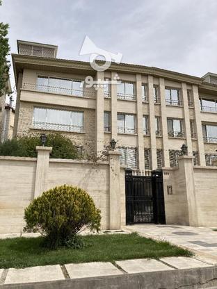 فروش آپارتمان 147 متر در کوی مهر - مهرشهر در گروه خرید و فروش املاک در البرز در شیپور-عکس13