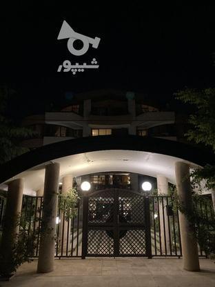 فروش آپارتمان 147 متر در کوی مهر - مهرشهر در گروه خرید و فروش املاک در البرز در شیپور-عکس7