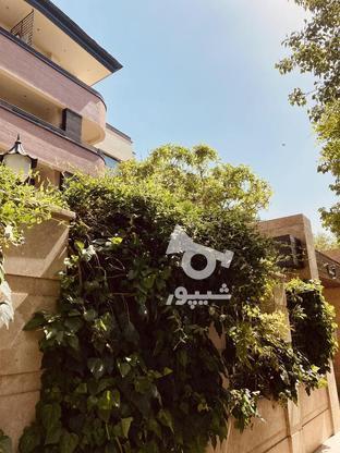 فروش آپارتمان 147 متر در کوی مهر - مهرشهر در گروه خرید و فروش املاک در البرز در شیپور-عکس16