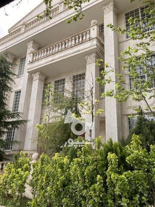 فروش آپارتمان 147 متر در کوی مهر - مهرشهر در گروه خرید و فروش املاک در البرز در شیپور-عکس6