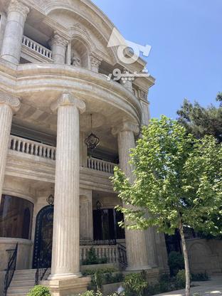 فروش آپارتمان 147 متر در کوی مهر - مهرشهر در گروه خرید و فروش املاک در البرز در شیپور-عکس10
