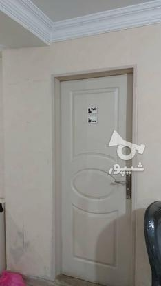 75متر برخیابان امام خمینی موقعیت اداری مسکونی در گروه خرید و فروش املاک در تهران در شیپور-عکس6