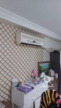 75متر برخیابان امام خمینی موقعیت اداری مسکونی در گروه خرید و فروش املاک در تهران در شیپور-عکس5