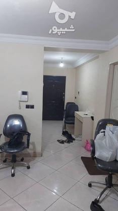 75متر برخیابان امام خمینی موقعیت اداری مسکونی در گروه خرید و فروش املاک در تهران در شیپور-عکس2