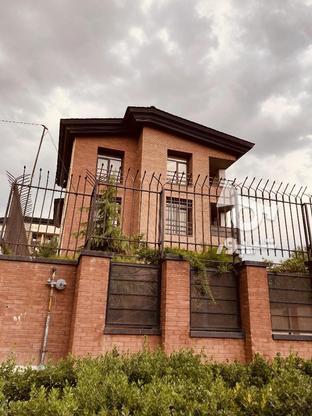 فروش آپارتمان 200 متر در کوی مهر - مهرشهر در گروه خرید و فروش املاک در البرز در شیپور-عکس17