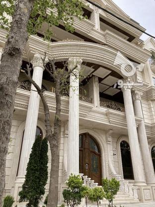 فروش آپارتمان 200 متر در کوی مهر - مهرشهر در گروه خرید و فروش املاک در البرز در شیپور-عکس20