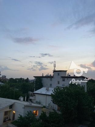 فروش آپارتمان 200 متر در کوی مهر - مهرشهر در گروه خرید و فروش املاک در البرز در شیپور-عکس7