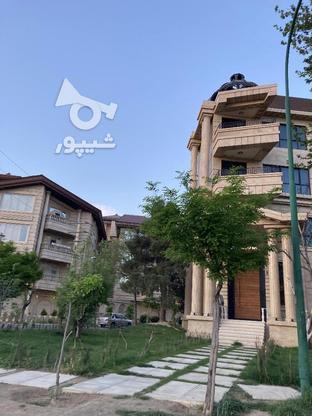 فروش آپارتمان 200 متر در کوی مهر - مهرشهر در گروه خرید و فروش املاک در البرز در شیپور-عکس15