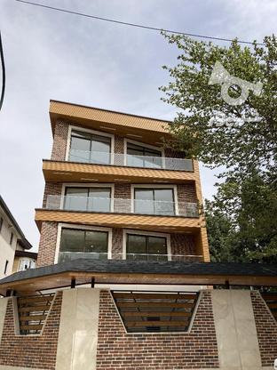 فروش آپارتمان 200 متر در کوی مهر - مهرشهر در گروه خرید و فروش املاک در البرز در شیپور-عکس19