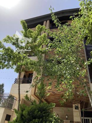 فروش آپارتمان 200 متر در کوی مهر - مهرشهر در گروه خرید و فروش املاک در البرز در شیپور-عکس3